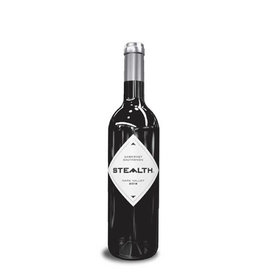 Stealth Cabernet Sauvignon Napa Valley California 2018