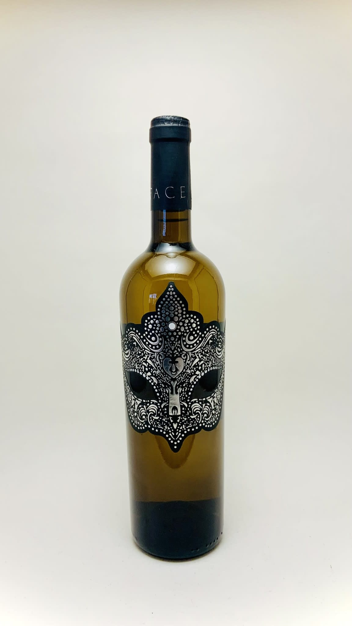 Volteface Vinho Branco Private Selection Alentejo Portgual 2018