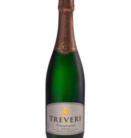 Treveri Cellars Gewürztraminer Demi-Sec Columbia Valley Washington NV