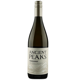 Ancient Peaks Winery Chardonnay Paso Robles California 2019