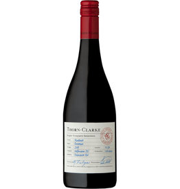 Thorn-Clarke Wines Mataro Hoffman DV Single Vineyard Barossa Australia 2018