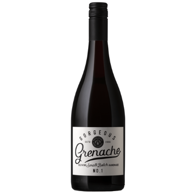 Thistledown Wines Gorgeous Grenache Old Vine No. 1 Small Batch South Australia Australia 2020