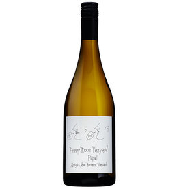 Bonny Doon Vineyard Picpoul Beeswax Vineyard Arroyo Seco California 2020