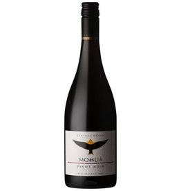 Mohua Pinot Noir Central Otago New Zealand 2017