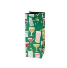 Wine Gift Bag Draper 1.5L