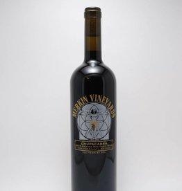 Caduceus Cellars Merkin Vineyards Chupacabra 2016
