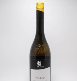 Cantina di Caldaro Pinot Grigio 2017 (Kellerei Kaltern)