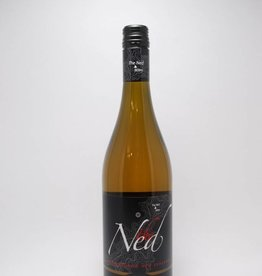 The Ned Pinot Gris 2019