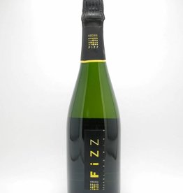 Thibaut-Janisson Fizz Sparkling Virginia NV