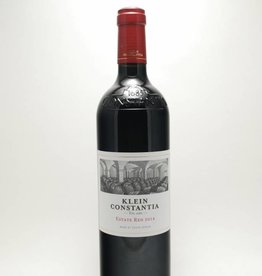 Klein Constantia Estate Red 2016