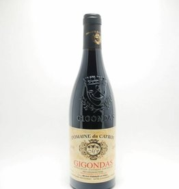 Domaine Du Cayron Gigondas 2016