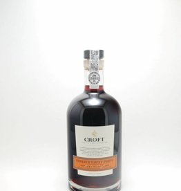 Croft Port Reserve Tawny Porto Portugal NV