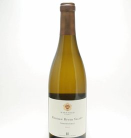 Hartford Court Russian River Chardonnay 2017