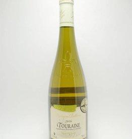 Domaine Bellevue Touraine Sauvignon Blanc 2018