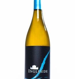 Ingleside Chardonnay Reserve 2017