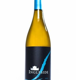 Ingleside Chardonnay Reserve Virginia 2018