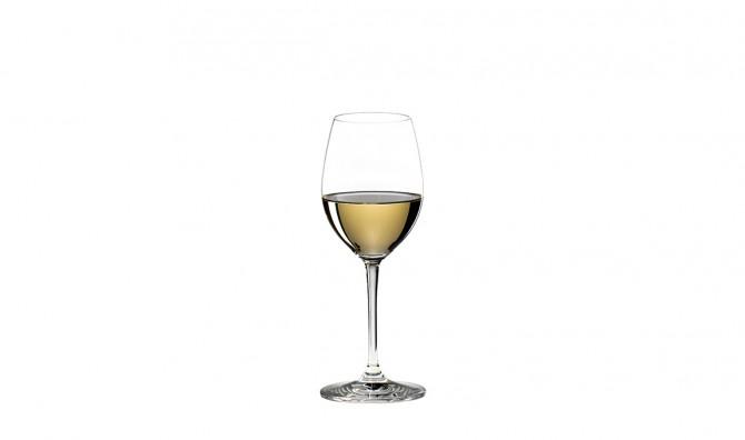 Vinum by RIEDEL - Sauvignon Blanc/Dessert Glasses 2pk