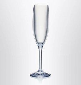 Strahl Champagne Glass
