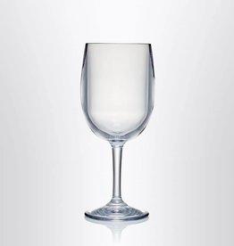 Strahl Classic Wine Glass