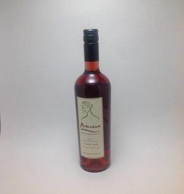 Artesana Tannat Rosé Uruguay 2019
