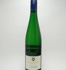 Dr. Leimbrock Estate Riesling Mosel Germany 2015