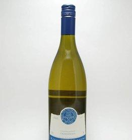 Domaine Jean-Marc Brocard Kimmeridgien Blanc Bourgogne France 2016