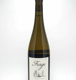 Forge Cellars Dry Riesling 2018