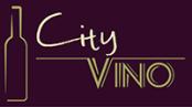 City Vino