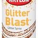 GLITTER BLAST GOLDEN GLOW