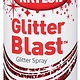GLITTER BLAST CHERRY BOMB
