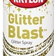 GLITTER BLAST CITRUS DREAM