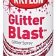GLITTER BLAST POSH PINK