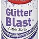 GLITTER BLAST GRAPE GLITZ