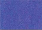 CHARTPAK CHARTPAK AD MARKER P-5 TRUE BLUE