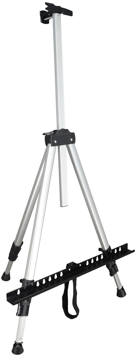 ART ADVANTAGE MULTI PURPOSE EASEL E501