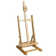 JACK RICHESON RICHESON SENECA TABLE EASEL