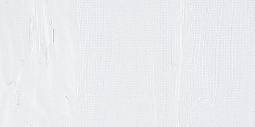 COLOURS ART COLOURS ACRYLIC TITANIUM WHITE 1Litre size
