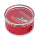 GENERAL PENCIL GENERAL'S ALL-ART SHARPENER W/ CANISTER