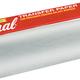 """SARAL TRANSFER PAPER WHITE 12"""" X 12 FT"""