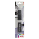 PENTEL PENTEL POCKET BRUSH PEN REFILL 6/PK