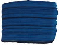 M GRAHAM M GRAHAM ACRYLIC PHTHALO BLUE 5OZ