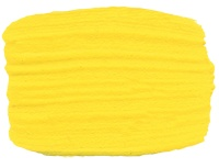 M GRAHAM M GRAHAM ACRYLIC CADMIUM YELLOW LIGHT 5OZ