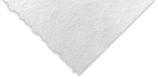 STRATHMORE STRATHMORE 300 WATERCOLOUR PAPER 22X30    373-10 per sheet