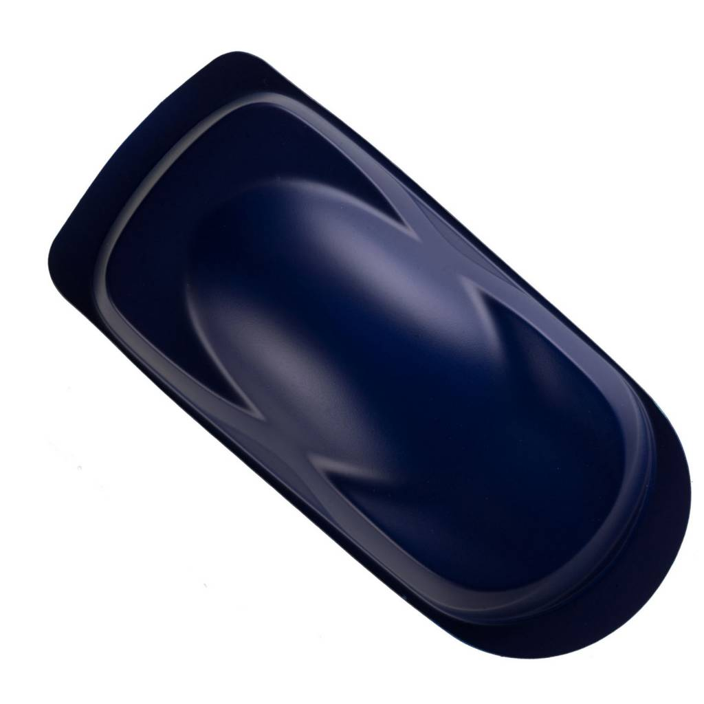 CREATEX AUTOBORNE SEALER BLUE (GS) 8OZ 6008