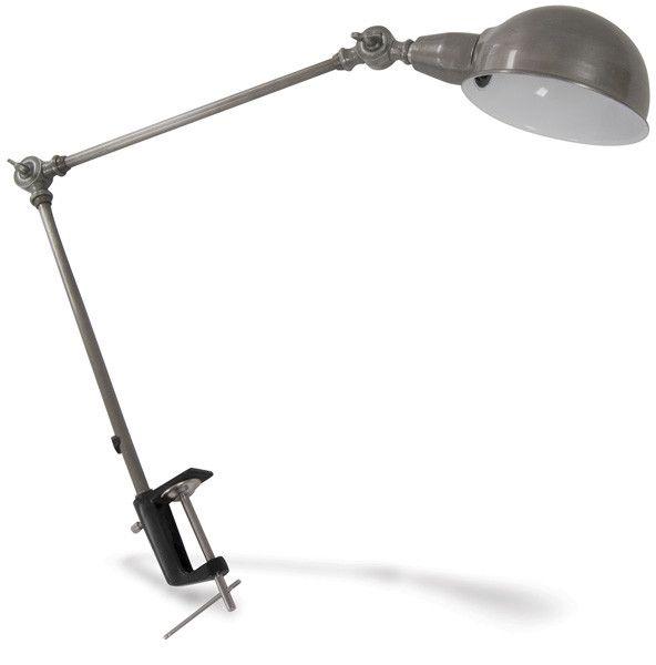 STUDIO DESIGNS STUDIO DESIGNS RETRO LAMP