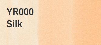 Copic COPIC SKETCH YR000 SILK