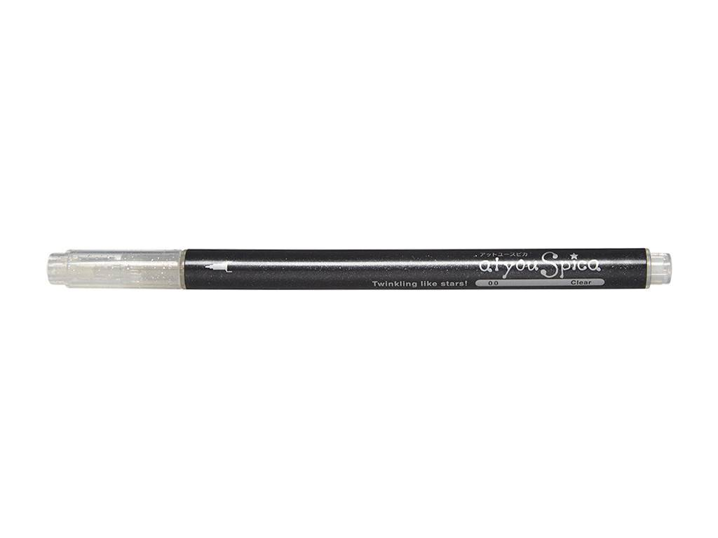 Copic ATYOU SPICA GLITTER PEN BY COPIC CLEAR