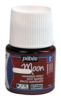 PEBEO PEBEO FANTASY MOON CARMINE 12 45ML