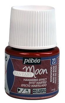 PEBEO PEBEO FANTASY MOON ROSEWOOD 23 45ML