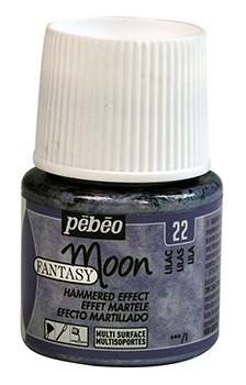 PEBEO PEBEO FANTASY MOON LILAC 22 45ML
